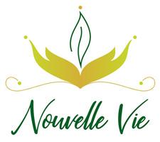 Nouvelle Vie Holistic Center