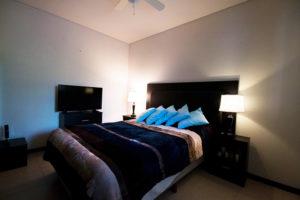 Nouvelle Vie Bedroom