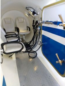 ibogaine-treatment-mexico-hyperbaric-chamber