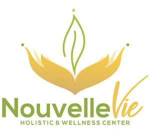 logo-nouvelle-vie