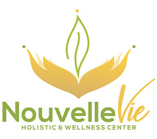 Nouvelle Vie Holistic Center
