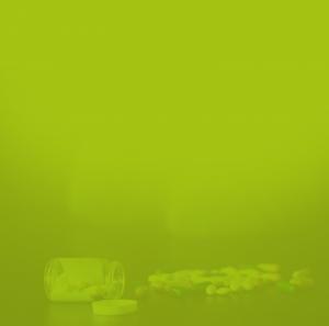 Banner Verde 1-b
