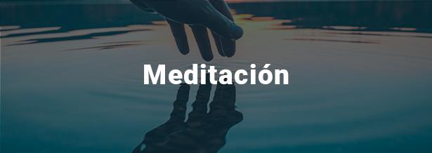 meditacion-terapia-integrativa